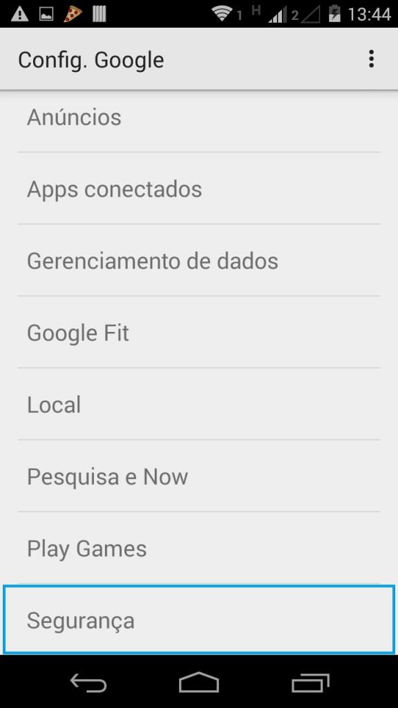 app espíão